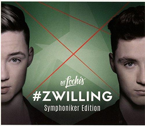 #zwilling (Symphoniker Edition)