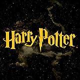 Harry Potter und der Feuerkelch - 4