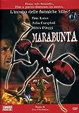 marabunta / Legion of Fire: Killer Ants! (Dvd) Italian Import