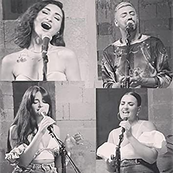Ħarsa Biss (Acoustic Version)