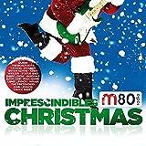 Imprescindibles M80 Christmas