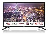 Sharp téléviseur LED HD Smart 32BC4