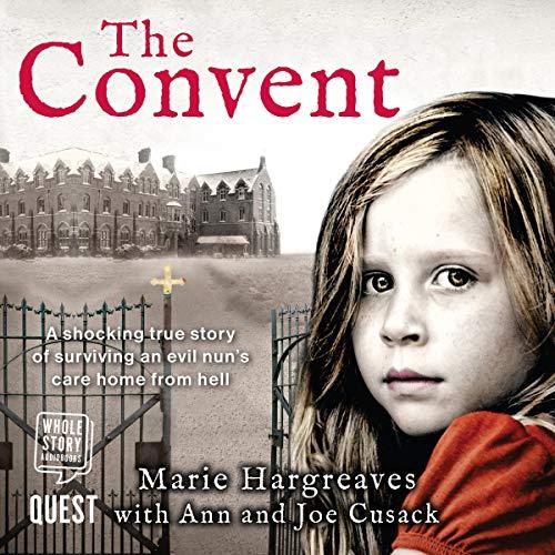 The Convent Titelbild