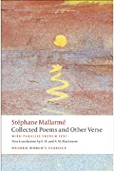 Collected Poems and Other Verse (Oxford World's Classics) Kindle Edition
