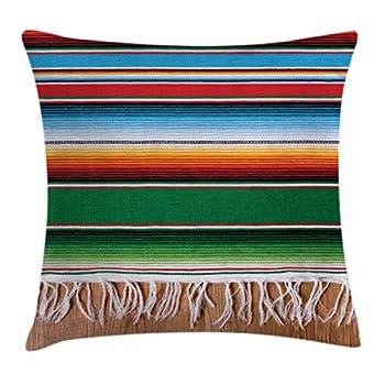 Best mexican throw pillows Reviews