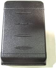 ALINCO アルインコ 単三 ×5本乾電池ケース EDH-39