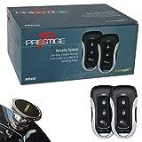 Prestige APS25Z One-Way Security...