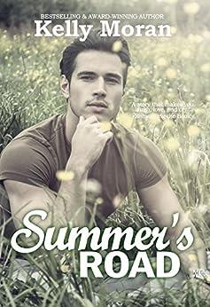 Summer's Road: (A Seasmoke Friends Novel) by [Kelly Moran]