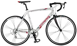 best road bikes - Schwinn Phocus 1600 Men's Road Bike