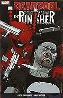 Deadpool Vs. The Punisher