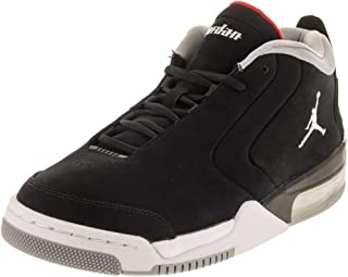 87425229a26cd Amazon.fr   Jordan - Chaussures homme   Chaussures   Chaussures et Sacs