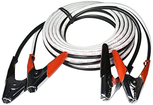 Motorcraft WC9425B Battery Switch Cable
