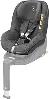 Bébé Confort PEARL SMART i-Size 'Sparkling Grey' - Silla
