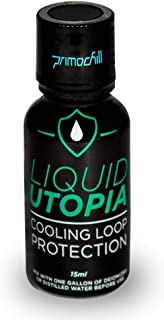 PrimoChill Liquid Utopia - 15ml Bottle