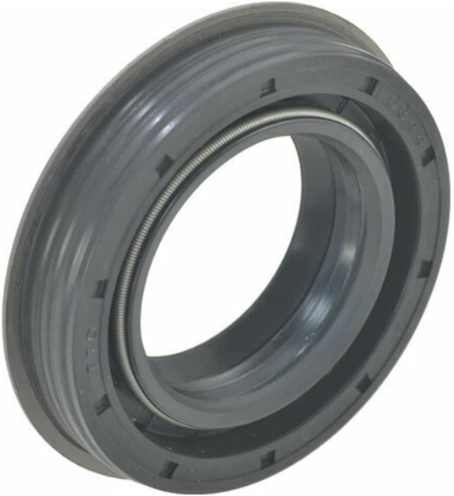 MGPRO Front Left Axle Shaft Seal Compatible with Laramie ST SLT Surprise Many popular brands price