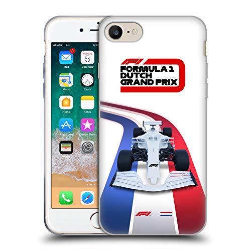 iphone x 64gb prijs mediamarkt
