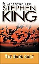 The Dark Half by Stephen King (1990-10-03)