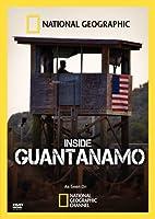 INSIDE THE WIRE: GUANTANAMO