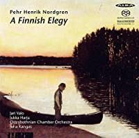 Finnish Elegy