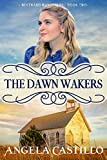 Westward Wanderers-Book 2: The Dawn Wakers