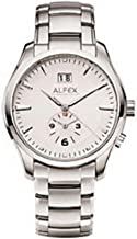 Alfex Men's Watches Big Line 5562.309 - WW