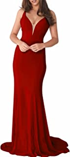 Kvälls klänningarKvälls klänningar