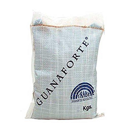 Engrais / Fertilisant / Guano de d'oiseaux marins Trabe Guanoforte® (350g)