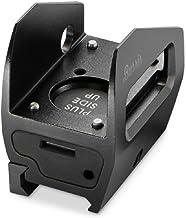 Burris Optics AR-F3 Mount-FFF, Black (410348)