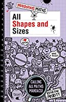 All Shapes and Sizes (Murderous Maths)