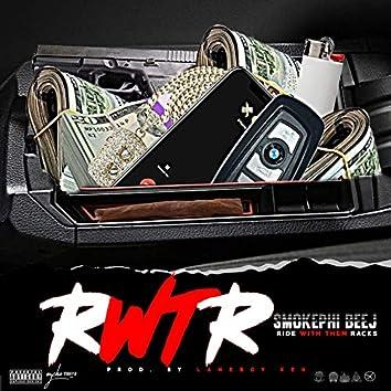 Rwtr Ride With Them Racks