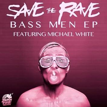 Bass Men