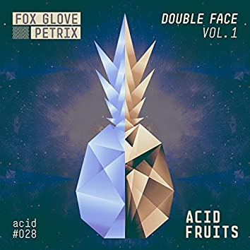 Double Face Vol.1