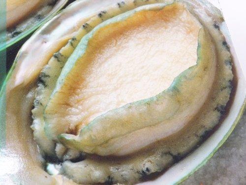 刺身用 あわび 1kg 約12個 アワビ 鮑 お刺身 お寿司 お造り ステーキ 煮貝 貝 珍味 翡翠の瞳 おつまみ 【水産フーズ】
