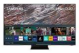 Samsung 65 inch QN800A Neo QLED 8K HDR 2000 Smart TV (2021)