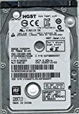 Hitachi HGST Hts545050A7E680 Mlc: Da6101 P/N: 0J36565 500Gb