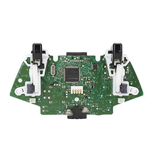 Garsent Game Controller-moederbord Vervang de beschadigde moederboard-programmachip voor de Xbox 360 console-accessoires