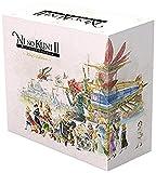 Ni no Kuni II - L'Avènement d'un nouveau royaume - Edition Collector PS4