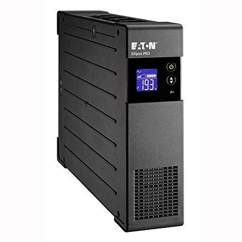 EATON UPS Ellipse PRO 1200 USB...