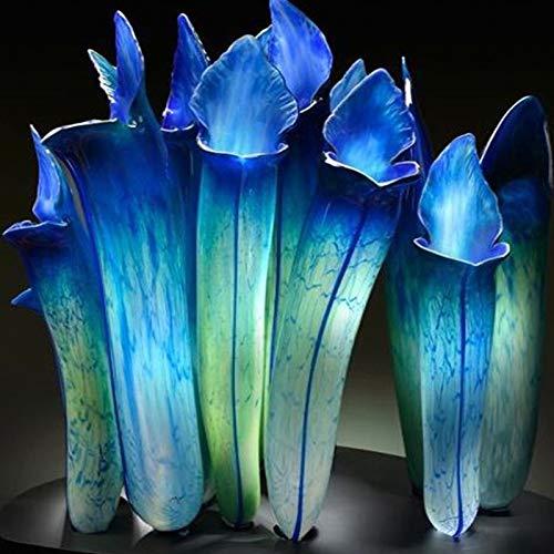 puran 20 Stück/Beutel Nepenthes Samen Zum Pflanzen, Tropische Hohe Keimrate Mehrfarbige Seltene Kannenpflanzensamen Für Zu Hause Blau Nepenthes Samen