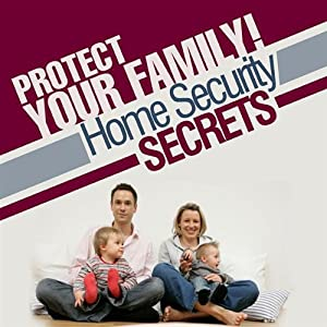 Home Security Systems - Affordable Protection