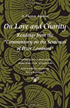 On Love and Charity: Readings from the