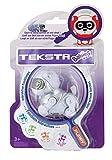 Splash Toys - 30649P - Teksta Babies Robot Chien interactif motorisés et sonores