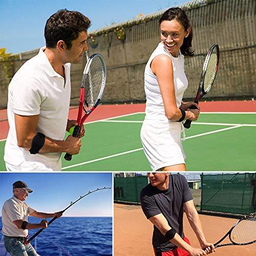 les meilleurs leses raquettes de tennis avis un comparatif 2021 - le meilleur du Monde