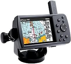 Garmin GPSMAP 276C GPS Receiver