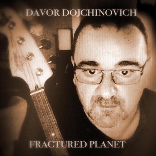 Davor Dojchinovich