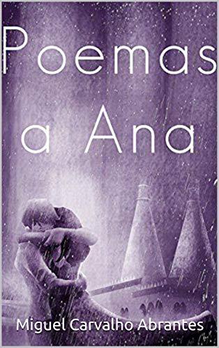 Poemas a Ana: Quarta Edição