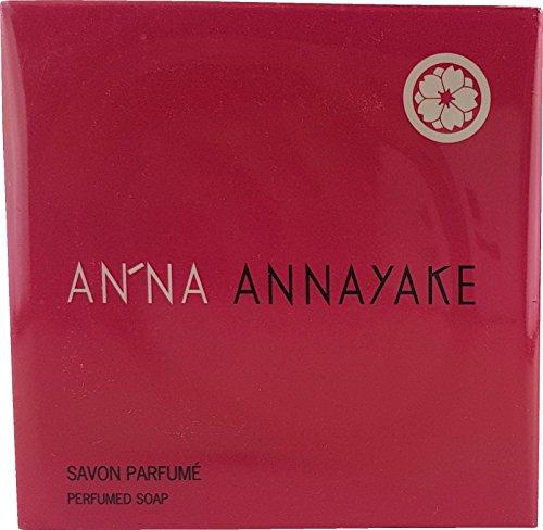 Annayake Savon – 150 gr