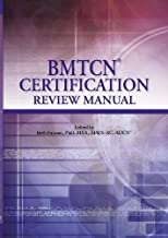 BMTCN® Certification Review Manual