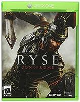 Monoprice Xbox One - Ryse: Son of Rome (111450) - Xbox One (輸入版)