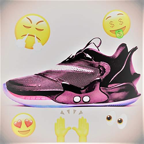 Paulie's Bowling Shoes [Explicit]